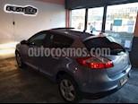 Foto venta Auto usado Renault Megane III Privilege (2011) color Gris Claro precio $379.900