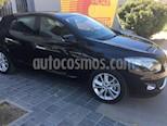 Foto venta Auto usado Renault Megane III Privilege (2013) color Negro Nacre precio $400.000