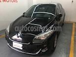Foto venta Auto usado Renault Megane III Privilege (2014) color Negro precio $480.000