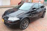Foto venta Carro usado Renault Megane ll Hatchback 2.0L Dynamique (2008) color Negro precio $22.000.000