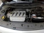 Foto venta Carro Usado Renault Megane ll Hatchback 2.0L Dynamique (2005) color Gris precio $14.000.000