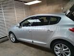 Foto venta Auto usado Renault Megane lll 2.0 Dynamique Pack Aut  (2015) color Gris Platina precio $7.500.000