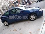 Foto venta Auto usado Renault Megane - (1998) color Azul precio $165.000