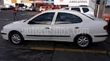 Renault Megane 14 usado (2003) color Blanco precio $13.500.000