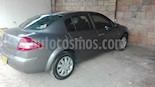 Foto venta Carro Usado Renault Megane 2000 (2008) color Gris precio $22.000.000