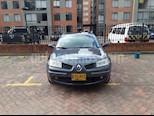 Foto venta Carro usado Renault Megane 2000 color Gris precio $21.000.000
