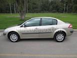Foto venta Carro usado Renault Megane 2000 color Gris precio $16.000.000