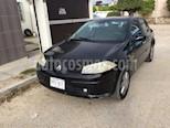 Foto venta Auto usado Renault Megane 2.0L 4P Comfort color Negro precio $58,000
