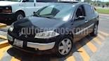 Foto venta Auto usado Renault Megane 2.0L 4P Expression Aut (2005) color Negro precio $50,000