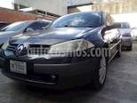 Foto venta carro usado Renault Megane Auto. (2005) color Negro precio BoF2.400