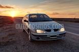Foto venta Auto usado Renault Megane Bic 1.6 Authentique (2006) color Gris precio $150.000
