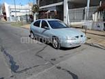 Foto venta Auto usado Renault Megane Bic 1.6 Expression (2005) color Gris Plata  precio $115.000
