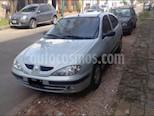 Foto venta Auto usado Renault Megane Bic 1.6 Pack Plus (2007) color Gris precio $148.000