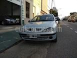 Foto venta Auto usado Renault Megane Bic 1.6 RN Pack (2000) color Gris precio $145.000