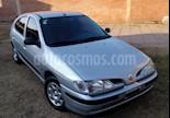 Foto venta Auto Usado Renault Megane Bic 1.6 RT (1998) color Plata precio $105.000