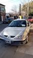Foto venta Auto usado Renault Megane Bic 1.6 SL Allyum (2007) color Gris precio $150.000