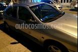 Foto venta Auto usado Renault Megane Bic 2.0 RXE Full (1998) color Plata precio $67.000