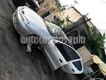 Foto venta carro usado Renault Megane Classic L4,1.6i,16v A 2 1 color Gris precio u$s1.250