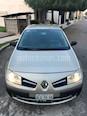 Renault Megane 2.0L 4P Comfort usado (2009) color Bronce precio $50,000