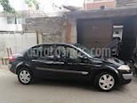 Foto venta Auto usado Renault Megane Rt (2005) color Negro precio $4.500.000