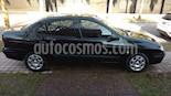 Foto venta Auto usado Renault Megane Tric 1.6 Authentique (2006) color Negro precio $150.000