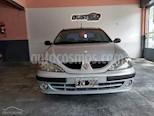 Foto venta Auto usado Renault Megane Tric 1.9 DSL Authentique (2007) color Gris Claro precio $159.900
