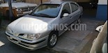 Foto venta Auto usado Renault Megane Tric 2.0 RXE (1998) color Gris precio $119.900