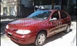 Foto venta Auto usado Renault Megane Tric RN  precio $105.000