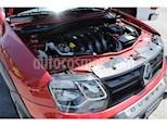 Foto venta Auto usado Renault Oroch Outsider precio $290,000