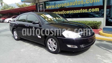 Renault Safrane Dynamique usado (2011) color Negro precio $99,900