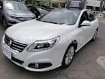 Foto venta Auto usado Renault Safrane Privilege Aut (2014) color Blanco Perla precio $155,000