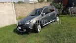 Foto venta Auto usado Renault Sandero Stepway 1.6 Confort (2011) color Gris precio $230.000