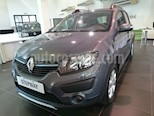Foto venta Auto nuevo Renault Sandero Stepway 1.6 Dynamique color Gris precio $675.003