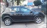 Foto venta Auto usado Renault Sandero Stepway 1.6 Dynamique (2016) color Negro precio $460.000