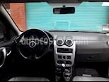 Foto venta Auto usado Renault Sandero Stepway 1.6 Luxe (2011) color Negro Nacre precio $305.000
