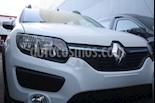 Foto venta Auto nuevo Renault Sandero Stepway 1.6 Privilege color Gris precio $500.000