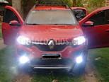 Foto venta Auto usado Renault Sandero Stepway 1.6 Privilege (2017) color Rojo precio $450.000