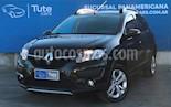Foto venta Auto usado Renault Sandero Stepway 1.6 Privilege (2017) color Negro Nacre precio $515.000