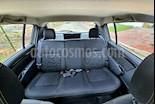 Foto venta Carro usado Renault Sandero Stepway 1.6L Outdoor (2016) color Blanco Artico precio $34.000.000