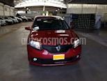 Foto venta Auto usado Renault Sandero - (2016) color Rojo precio $425.000