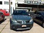 Foto venta Auto usado Renault Sandero 1.5 dCi Confort (2009) precio $195.000