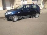 Foto venta Auto usado Renault Sandero 1.6 Confort (2010) color Azul precio $285.000