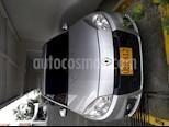 Foto venta Carro usado Renault Sandero 1.6 Dynamique Mec 5P (2015) color Gris precio $25.600.000