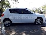 foto Renault Sandero 1.6 Dynamique usado (2019) color Blanco precio $1.000