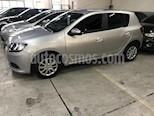 Foto venta Auto usado Renault Sandero 1.6 Dynamique (2015) color Plata precio $390.000