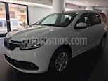 Foto venta Auto nuevo Renault Sandero 1.6 Dynamique color Blanco precio $638.908