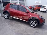 Foto venta Auto usado Renault Sandero 1.6 Get Up (2013) precio $275.000