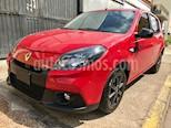 Foto venta Auto usado Renault Sandero 1.6 GT Line color Rojo Vivo precio $239.000