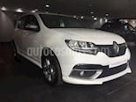 Foto venta Auto nuevo Renault Sandero 1.6 GT Line color A eleccion precio $700.322