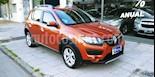 Foto venta Auto usado Renault Sandero 1.6 GT Line (2017) color Naranja precio $485.000